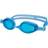 SWANS Kacamata Renang [SW-40] - Kacamata Renang